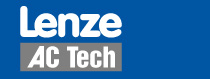 Lenze and AC Tech