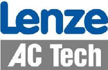 Lenze AC Tech Products
